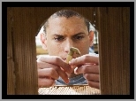 projekt, Prison Break, Wentworth Miller
